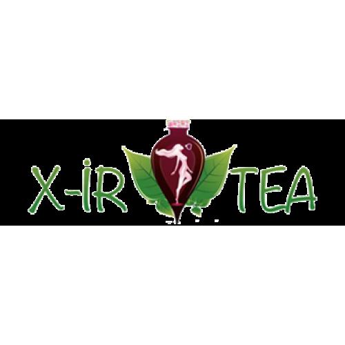 x-ir tea KPL